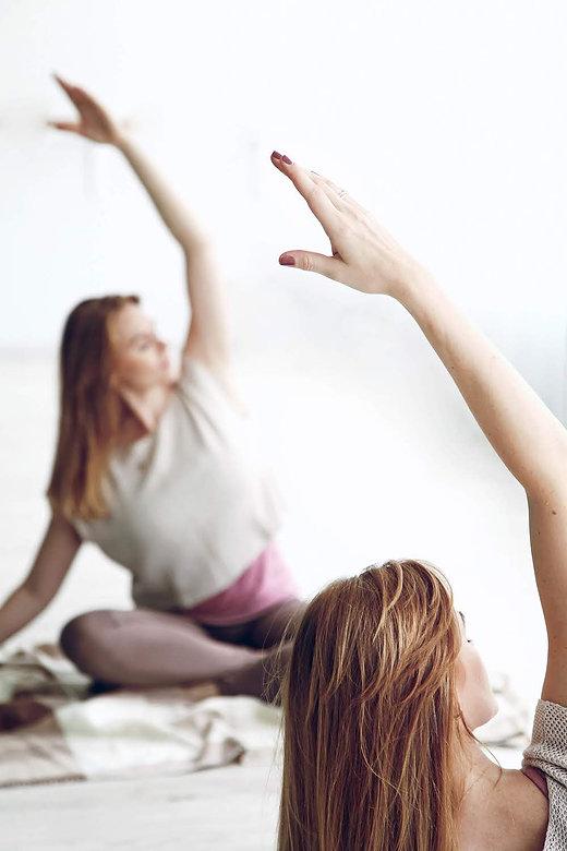 mindfulness-manksta-meditacija1.jpg