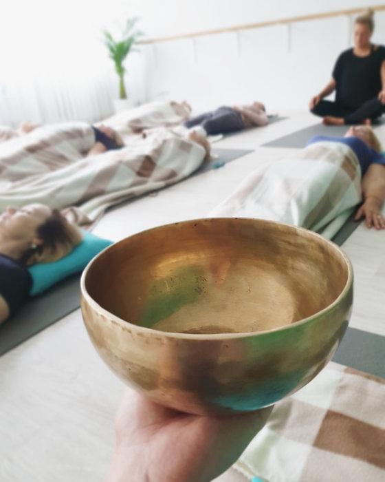 mindfulness-meditacija.jpg