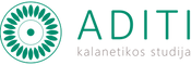 Aditi logo.png
