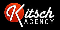Kitsch Agency in Partnership with WHAM.jpg