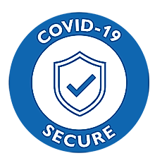 WHAM - COVID SECURE.png