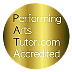 PAT Accredited - WHAM Theatre Schools