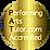 PAT Accredited - WHAM Theatre Schools
