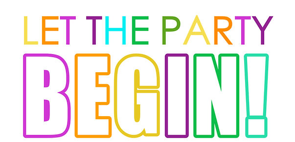 LET THE PARTY BEGIN LOGO.jpg