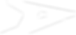 dy-logo-1-logo-mark-inverted-rgb.png
