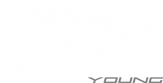 Dylan Young Logo.png