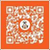 3B2E2133-8BDB-4DDB-B52E-C773E00C83CD.jpg