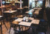 chairs-menu-restaurant-6267 copy.jpg