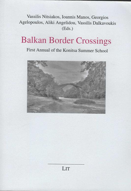 border croosss.jpg