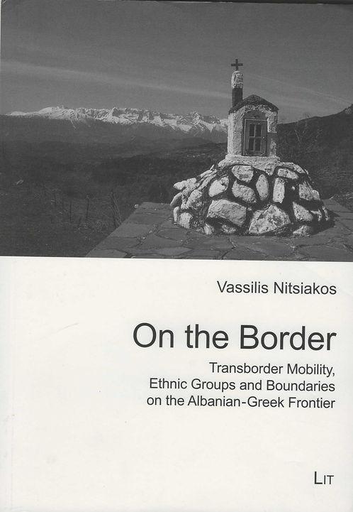 on the border 2.jpg