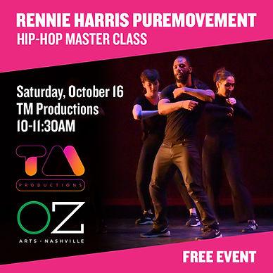 OZ Class-Oct 16.jpg