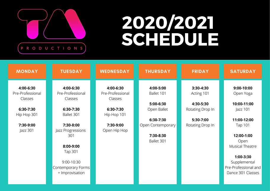 2020_2021 Class Schedule.png