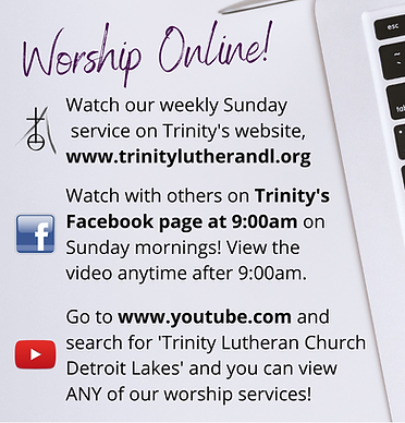 Copy of Copy of Online Worship.png