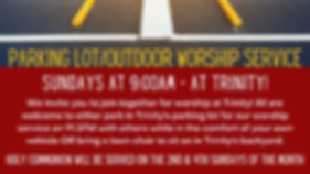Parking Lot Outdoor Worship.png