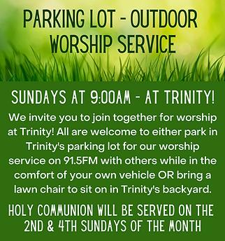Parking Lot_Outdoor Worship.png