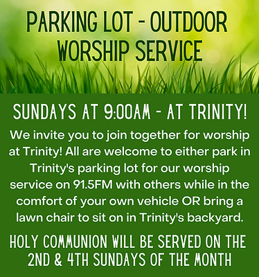 Parking Lot_Outdoor Worship.png