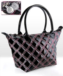 barbie purse.jpg