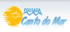 Pousada Canto do Mar São Vicente SP