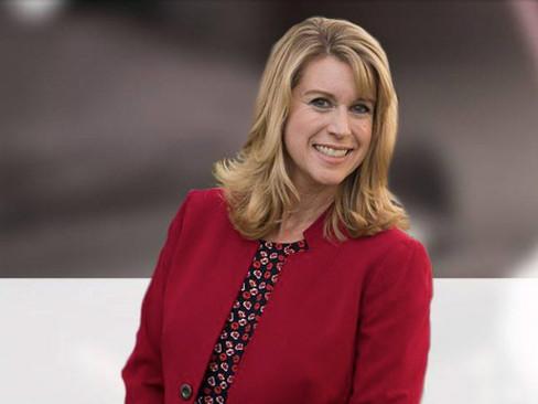 Christy Smith for Assembly 2018