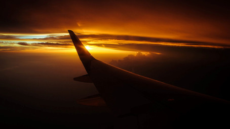 As India flies, it will be environmentally responsible
