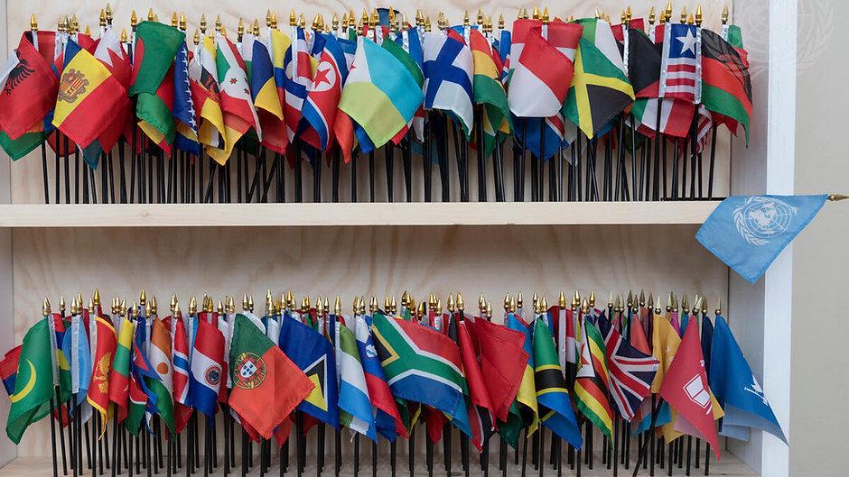2021_UN_Flags.jpg