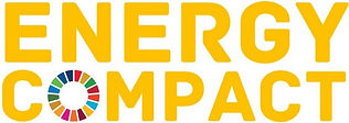 UN_Energy_Compact_Logo1.jpg