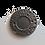 Thumbnail: Nassau Chapter Coin