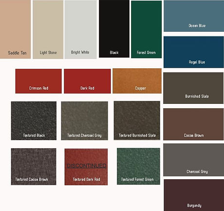 All%20Metal%20Roofing%20Colours%20%233_edited.jpg