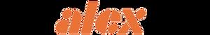 logo-alex-naranja.png