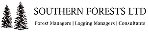 Southern Forests Ltd