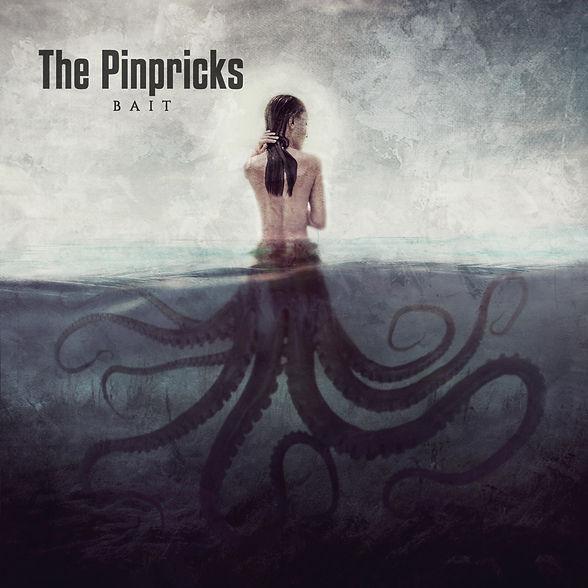 The Pinpricks