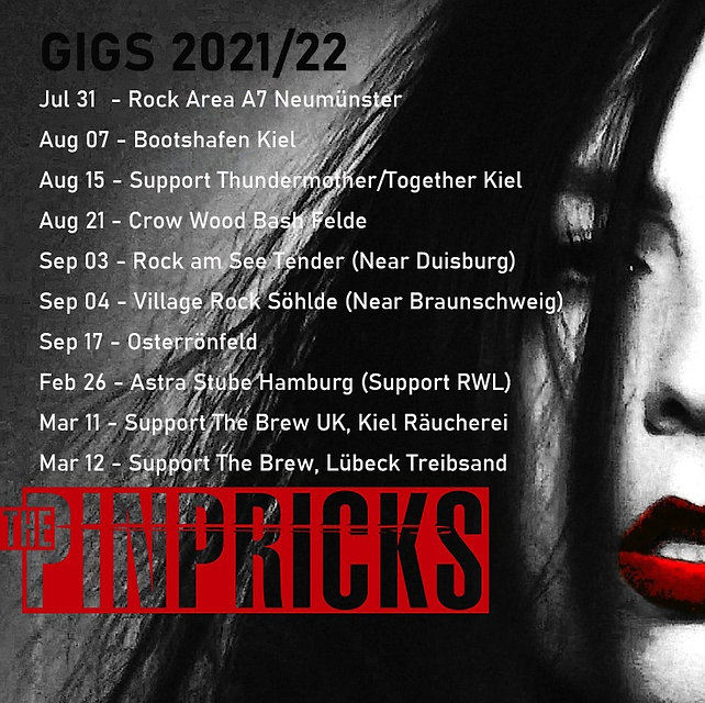 The Pinpricks Gigs 2122.jpeg