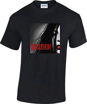 Cover Shirt Gildan.jpg