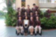 WelCo Formal 1.JPG