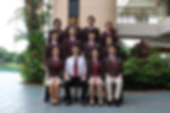 SnR Formal.JPG