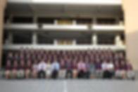 Council Formal 1.JPG