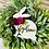 Thumbnail: Floral Bunny Tags