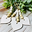 Thumbnail: Farmhouse Heart Hangers