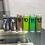 Thumbnail: 1oz Paint Jars
