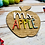 Thumbnail: Teacher Appreciation Apple