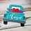 Thumbnail: Love Truck