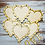 Thumbnail: DIY Love Banner