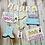 Thumbnail: Spring Tiered Tray Kit