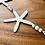Thumbnail: Starfish Banner