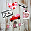 Thumbnail: DIY Valentines Day Tiered Tray Kit