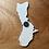 Thumbnail: Guam Magnet