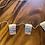 Thumbnail: DIY Coffee Banner Kit