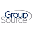 groupsource.png