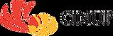 cinup_logo_80.png
