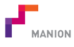manion-logo.png